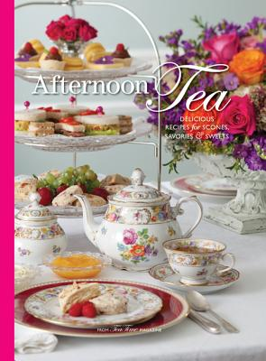 Afternoon Tea By Reeves, Ables