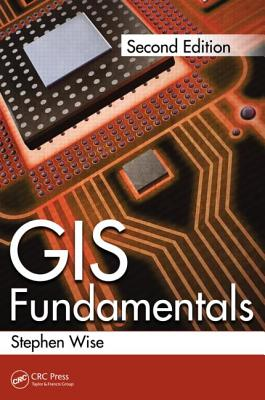 Gis Fundamentals By Wise, Stephen Mark